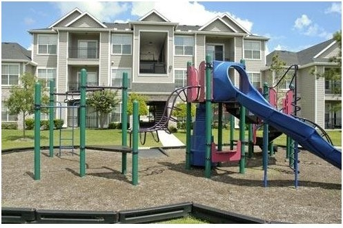Mirabella Apartments rental
