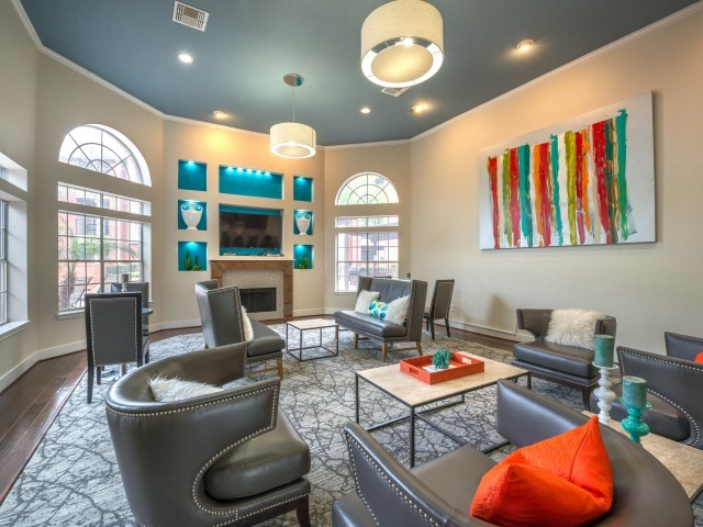 Apartments Near HBU Lincoln Galleria for Houston Baptist University Students in Houston, TX