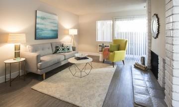 Garden Grove Apartments For Rent