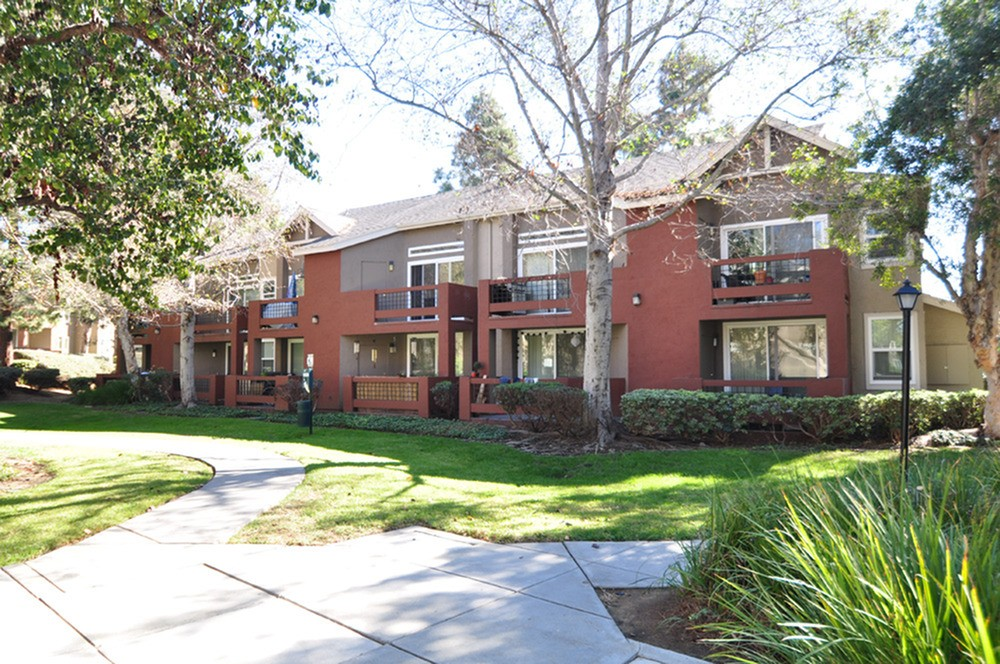 Canyon Club Apartments - 420 Activity Way, Oceanside, CA 92058 ...
