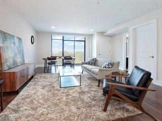 149 Pet Friendly Apartments for Rent in Bayonne, NJ - Zumper