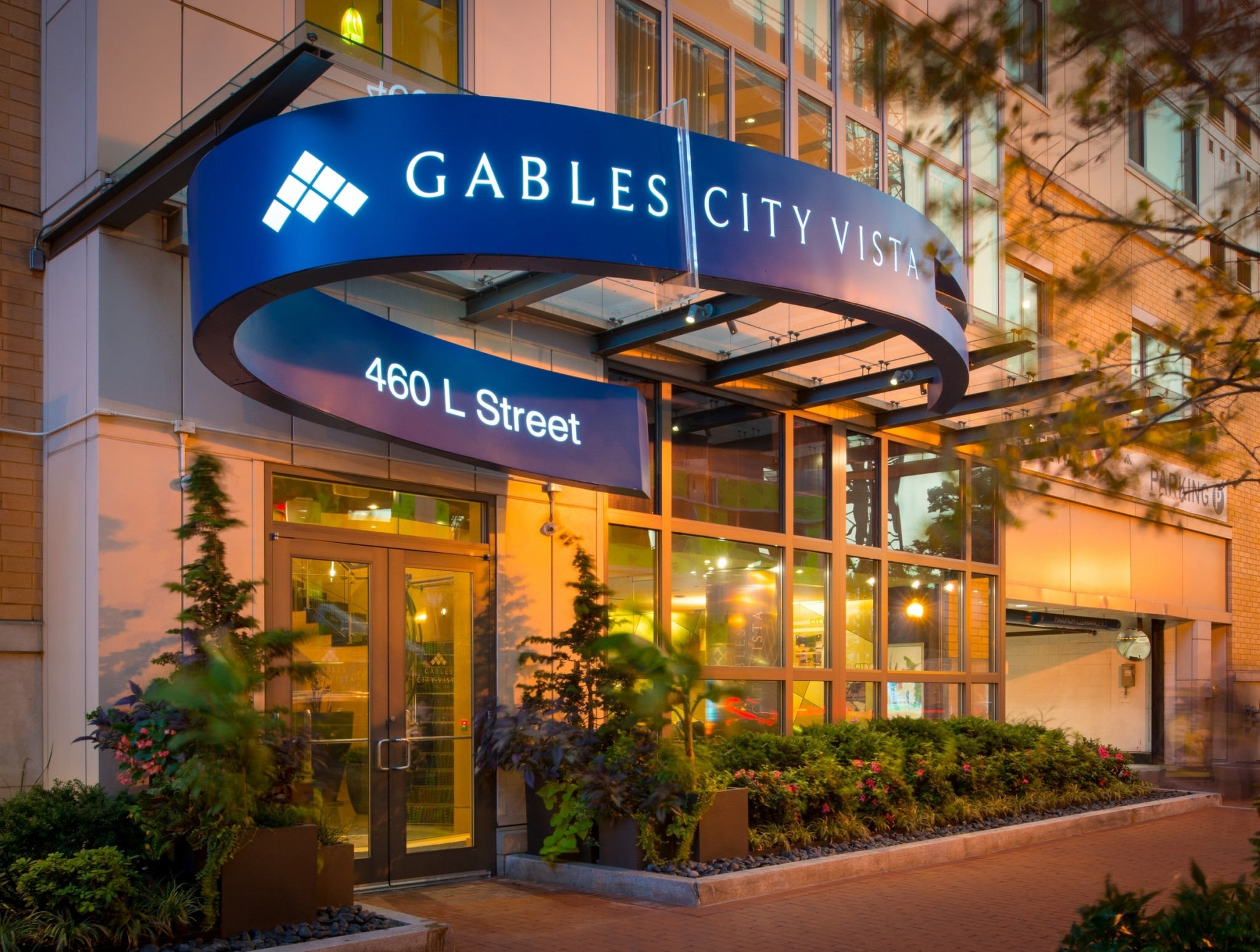Avalon at Gallery Place - 770 5th St NW, Washington, DC 20001 ...