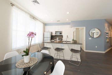 75 Pet Friendly Apartments for Rent in Montclair, NJ - Zumper