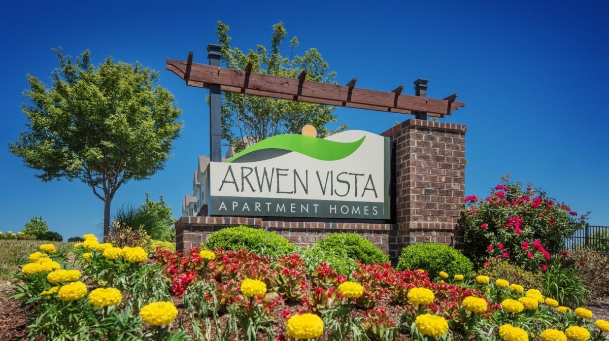 Arwen Vista