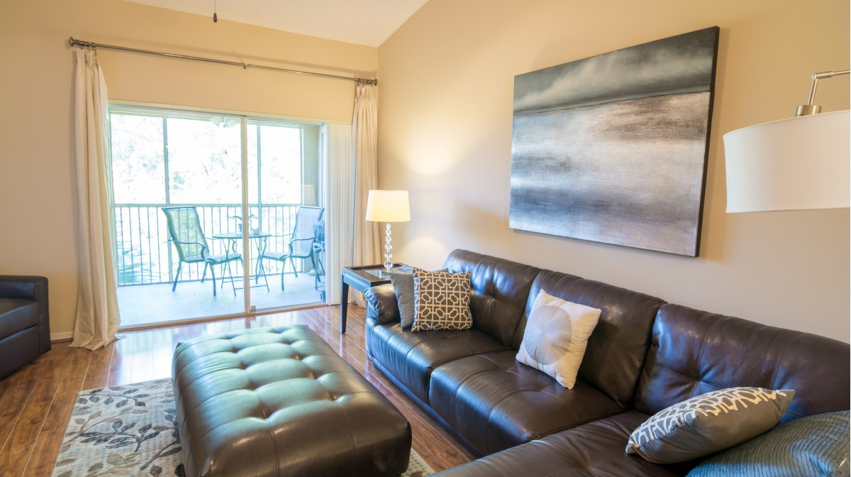 Oaks Of Boca Apartments For Rent