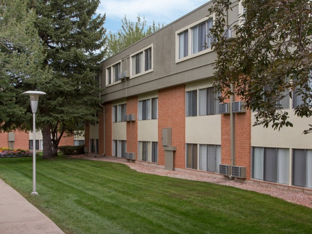 Summer Grove Apartments rental