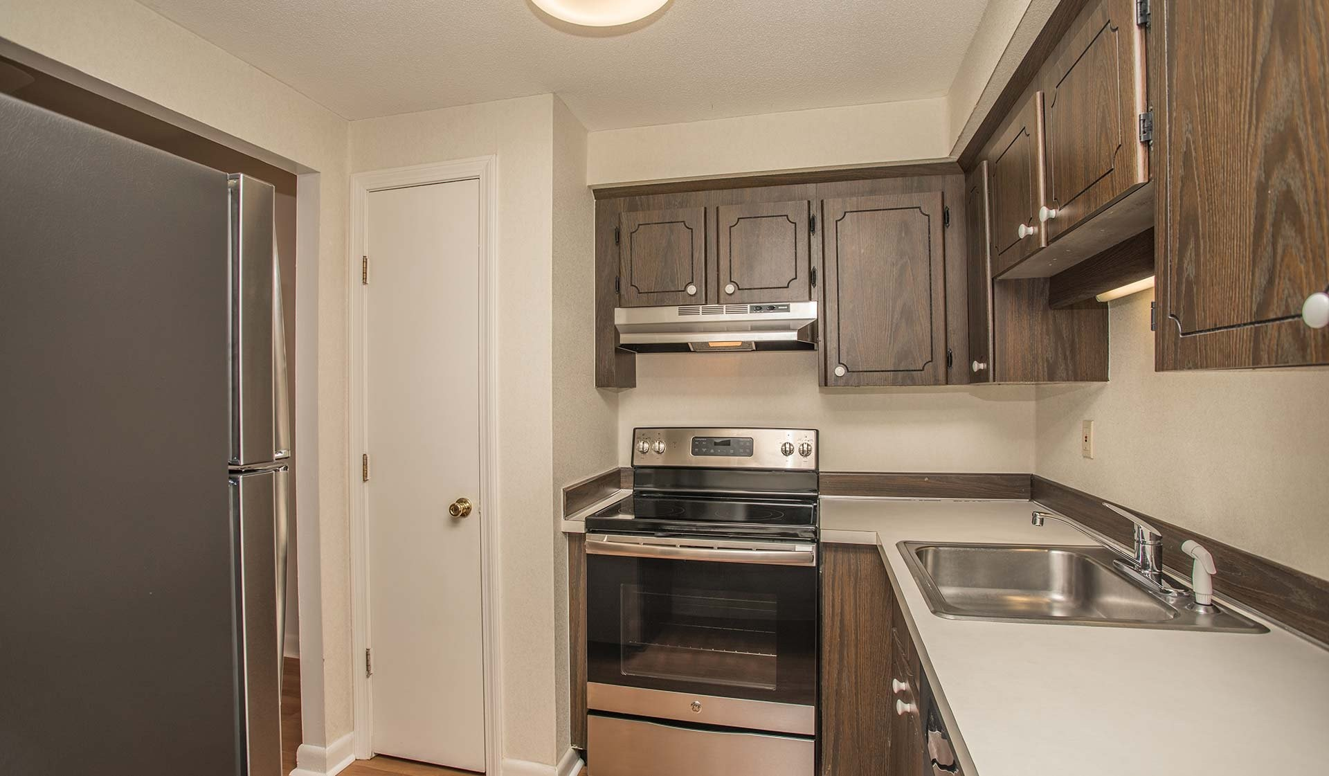 Apartments For Rent In Nashua Nh
