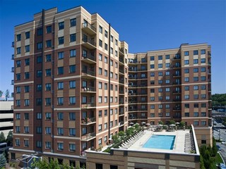 232 Pet Friendly Apartments for Rent in Fort Lee, NJ - Zumper