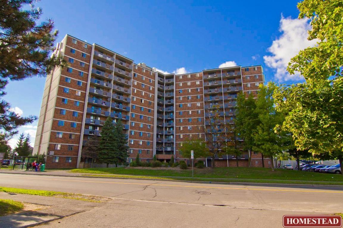 Royalton Place - 3360 Paul Anka Dr, Ottawa, ON K1V 9S4 ...