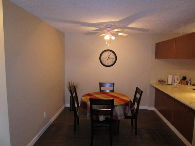 Cedar Manor - 3801 52 Ave, Lloydminster, AB T9V 1W2 - Apartment ...