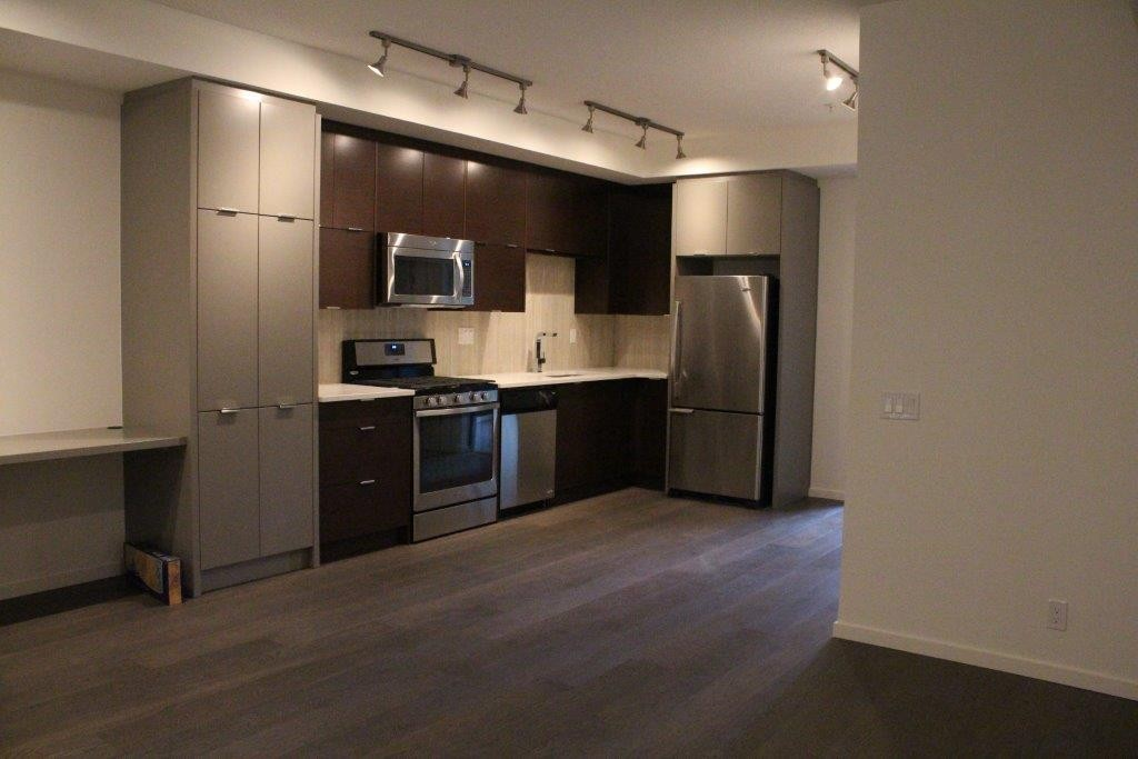 1719 9 st sw calgary ab t2t 1 bedroom apartment for rent padmapper for 1 bedroom apartments for rent in calgary