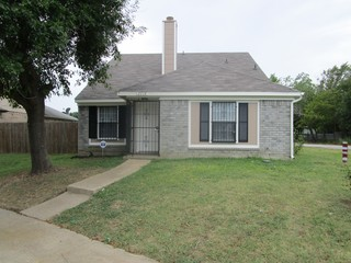 9611 jennie lee ln dallas tx 75227 3 bedroom house for rent for