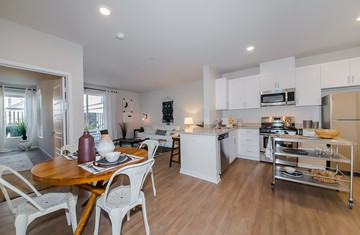 9 654 apartments for rent in los angeles ca zumper