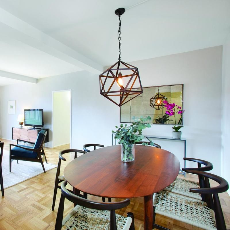 Flat For Rent New York: 440 East 23rd Street, New York, NY 10010