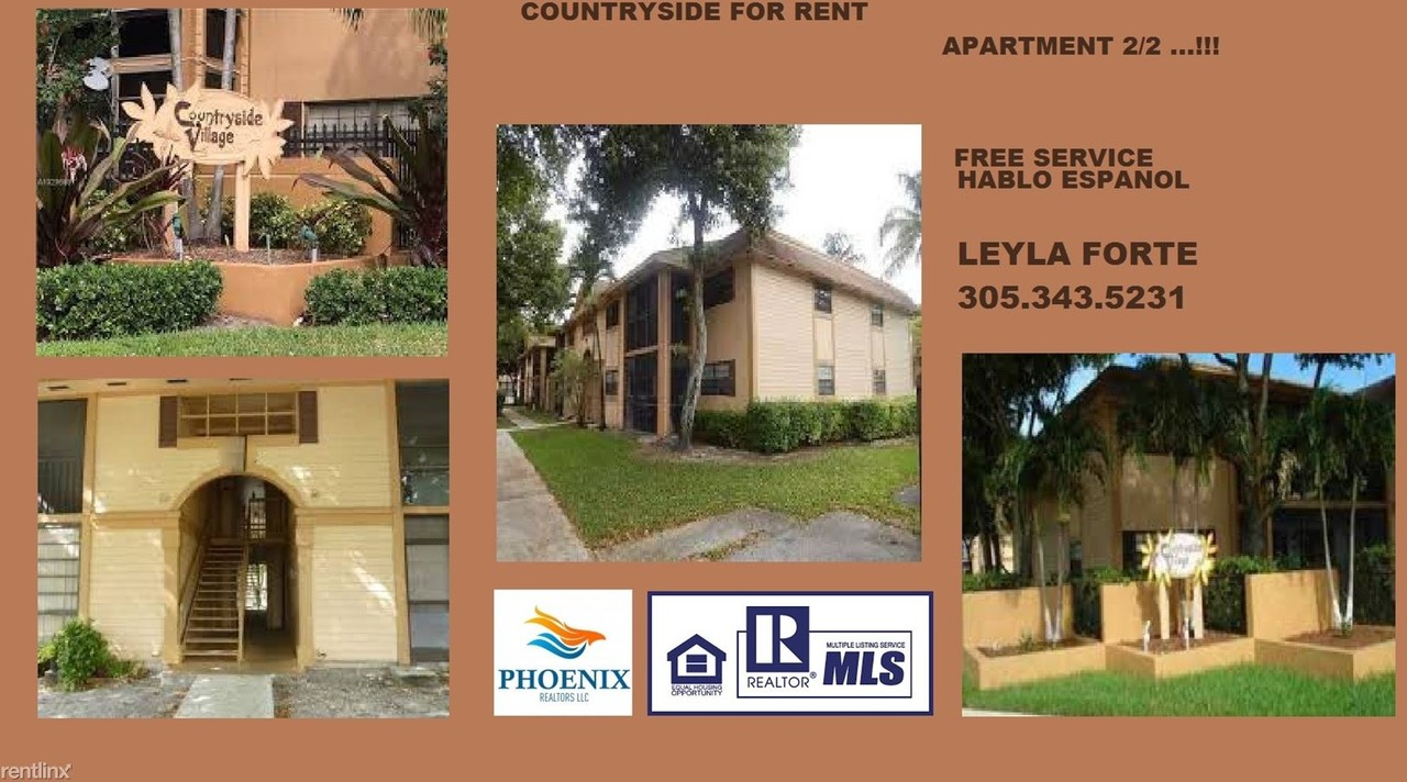 8535 NW 186th St #2-2, Hialeah, FL 33015 2 Bedroom Apartment for ...