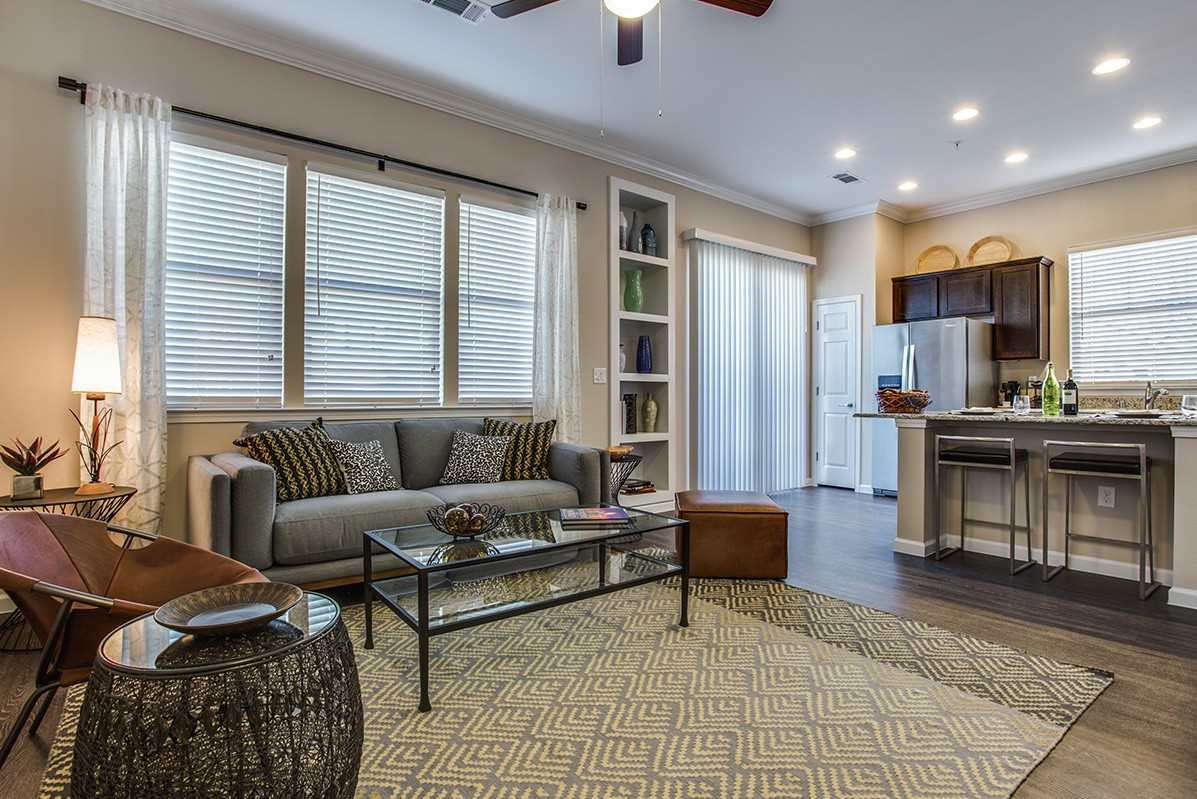 college apartments in plano | college student apartments