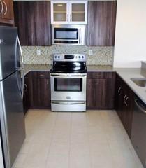 7 Pet Friendly Apartments for Rent in Ridgefield, NJ - Zumper