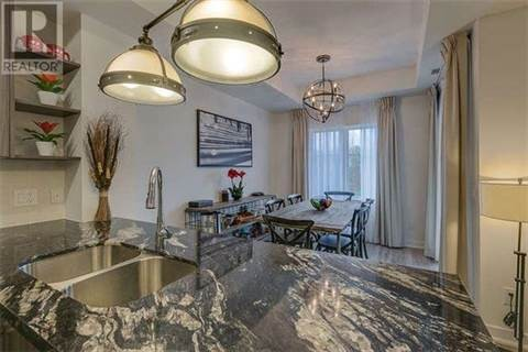 Attirant 40 Horseshoe Valley Rd E · Apartment For Rent