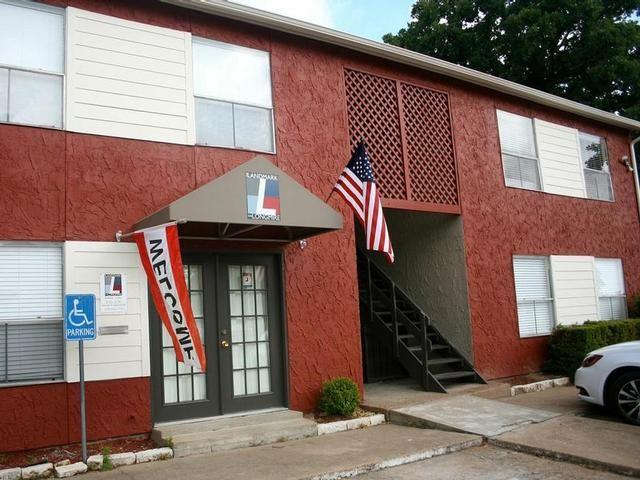 2306 Longmire Dr B College Station Tx 77845 1 Bedroom Apartment