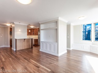 2 634 apartments for rent in upper west side new york ny zumper