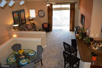 Marquis at Stone Oak Apartments for Rent - 24345 Wilderness Oak, San ...