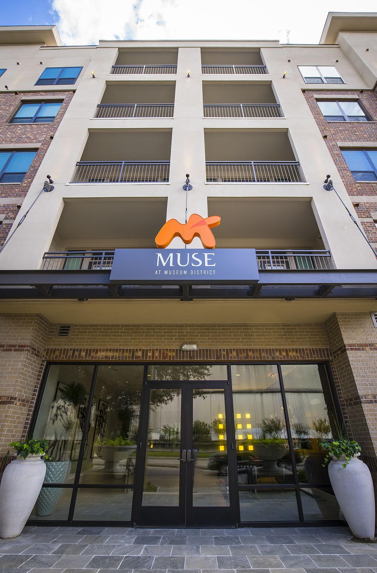 neartown montrose houston apartments for rent 240 rentals