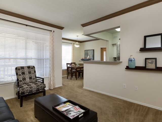 The Lodge At Copperfield · Apartments For Rent