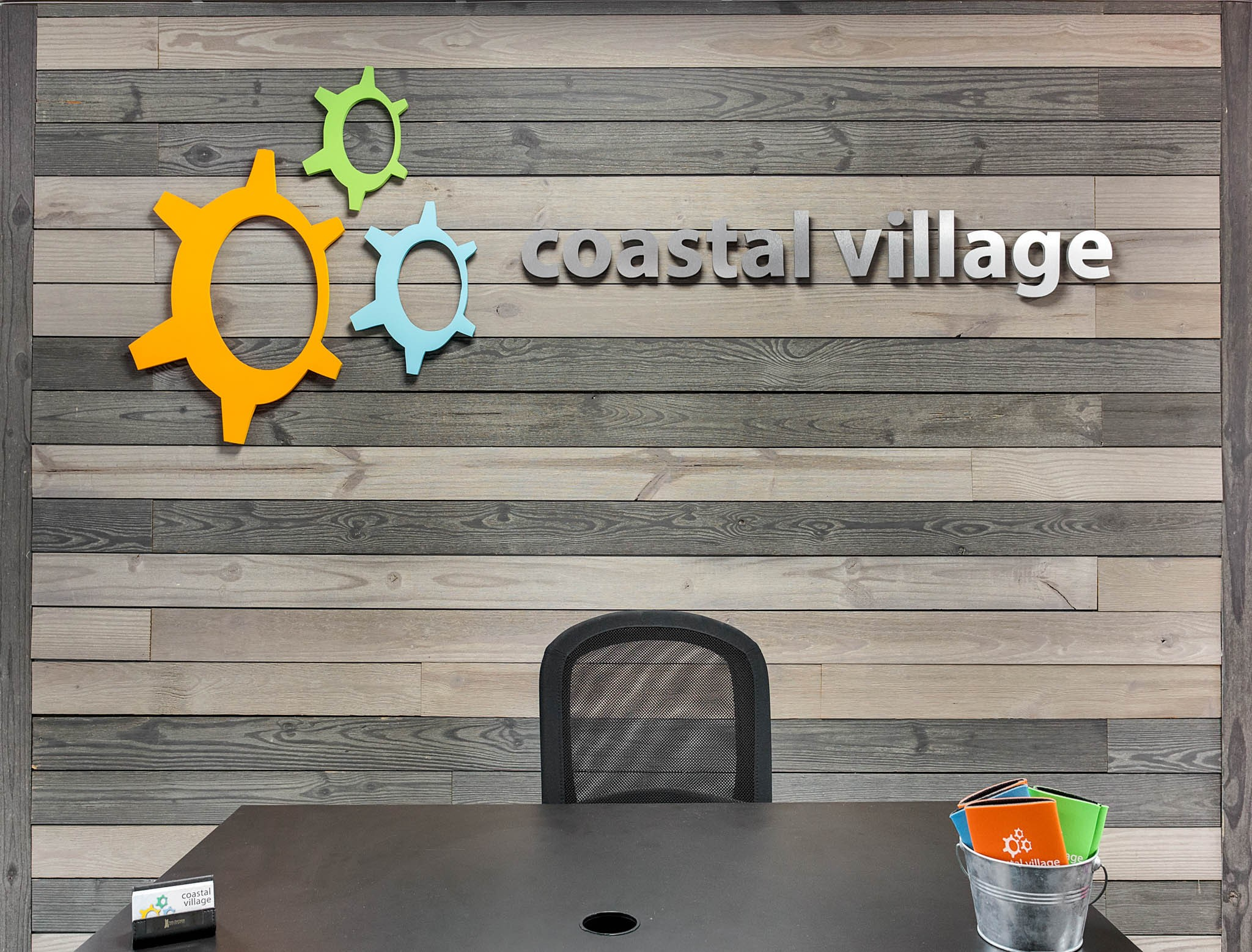 Coastal Village - Student Living