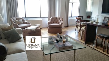 220 east 72nd street - Upper East Side Apartments