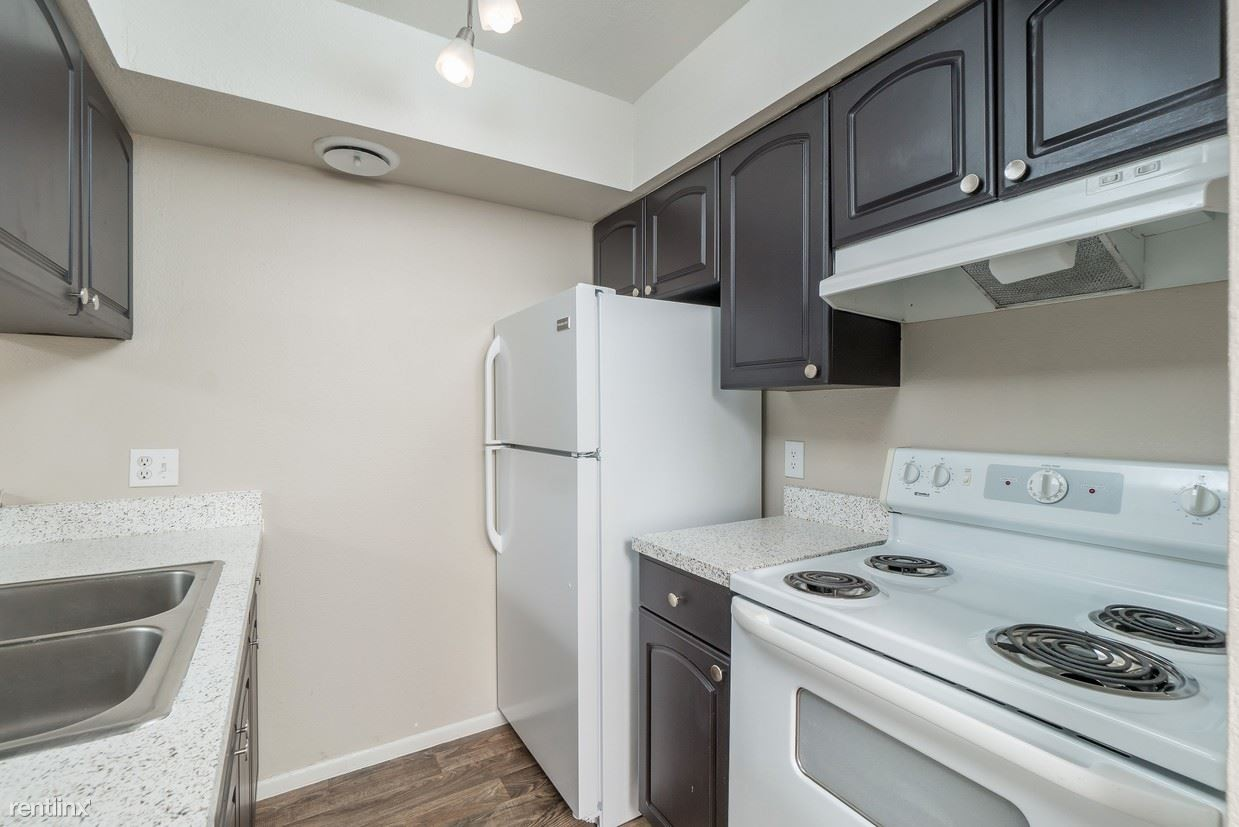 1045 S San Jose, Mesa, AZ 85202 - Apartment for Rent | PadMapper