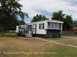 560 eden dr idaho falls id 83401 2 bedroom house for rent for 600month zumper