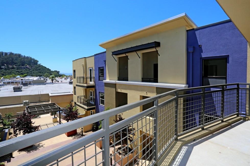 Apartments Near UC Berkeley Metro 510 for University of California - Berkeley Students in Berkeley, CA