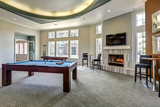 Ranchstone Apartments - 17125 Carlson Dr, Parker, CO 80134 ...