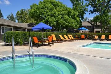 Hastings Park Apartments For Rent   4635 Antelope Rd, Antelope, CA 95843    Zumper