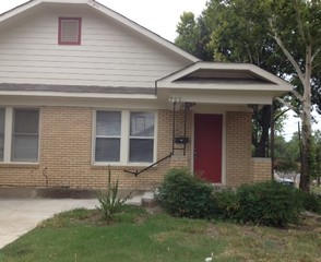 2423 s tyler st dallas tx 75224 2 bedroom apartment for rent for