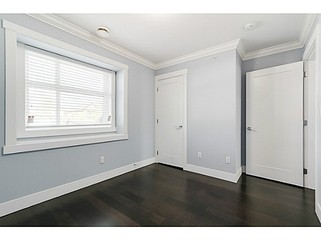 Basement For Rent Vancouver rooms for rent near north vancouver, bc - zumper