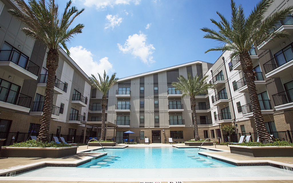 Apartments Near CBS Alta City West for College of Biblical Studies Students in Houston, TX