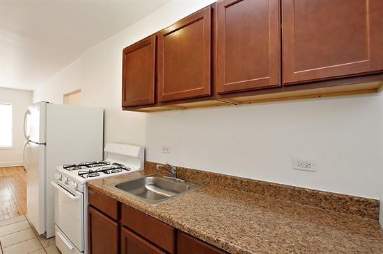 7057 S Princeton Ave rental