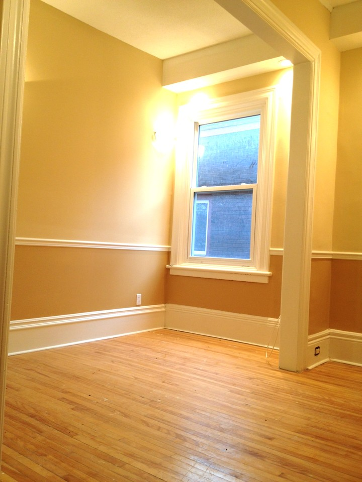 Room For Rent Carleton Square Ottawa