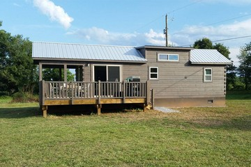 short term apartments for rent near shelby, nc - zumper