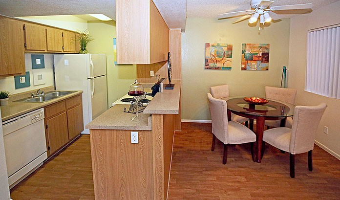 StonyBrook Apartments rental