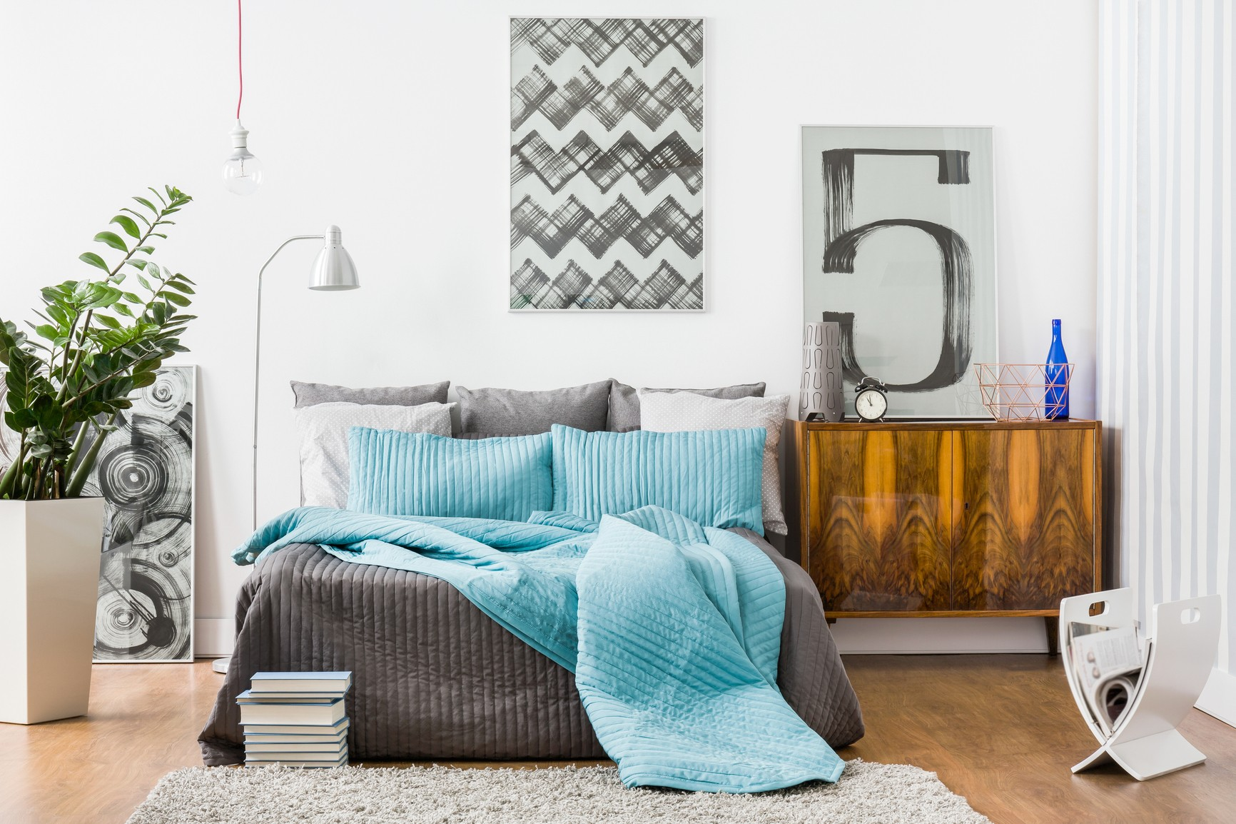 Bella Vista Apartments & Townhomes Houston see reviews pics