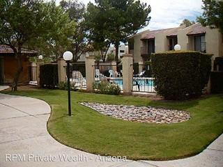 1 bedroom condos for rent in tempe az. $820 1 bed, bath bedroom condos for rent in tempe az
