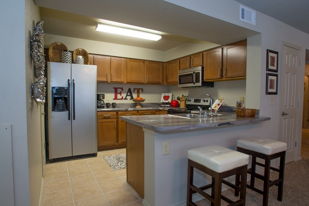 396 Apartments for Rent in Corpus Christi, TX - Zumper