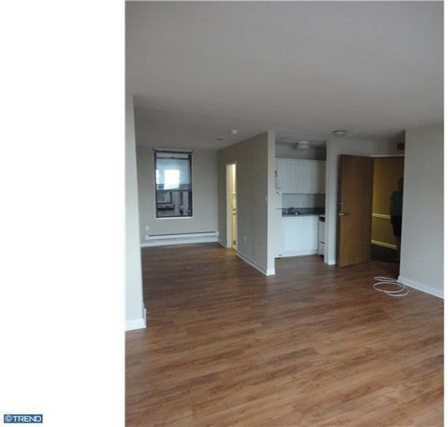 1229 Chestnut St 717 Philadelphia PA 1 Bedroom Apartment for Rent