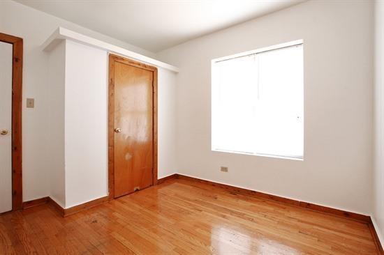 6306 S Artesian rental