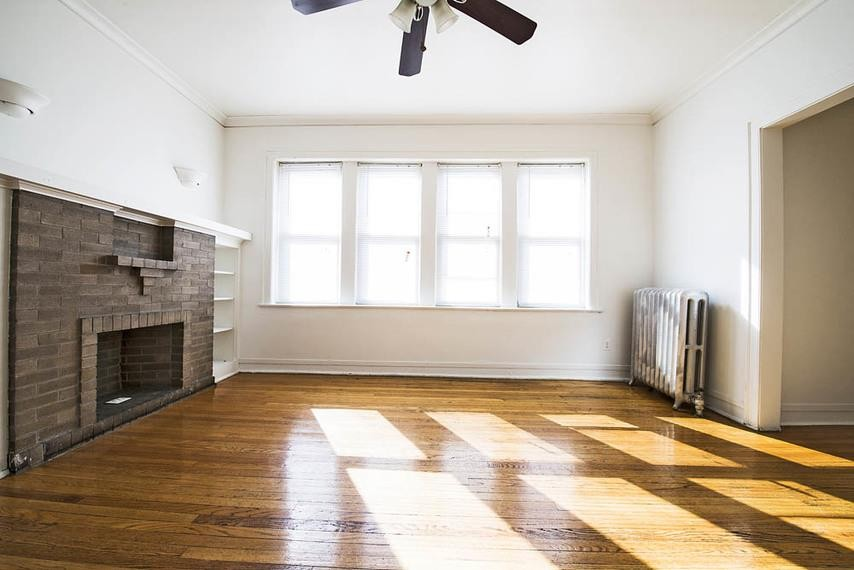 1616-22 W 80th for rent