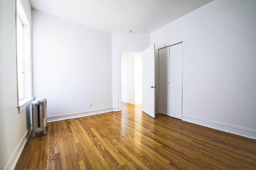 1616-22 W 80th rental