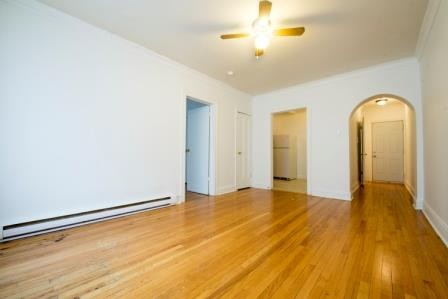 8109-17 S Ashland Ave for rent