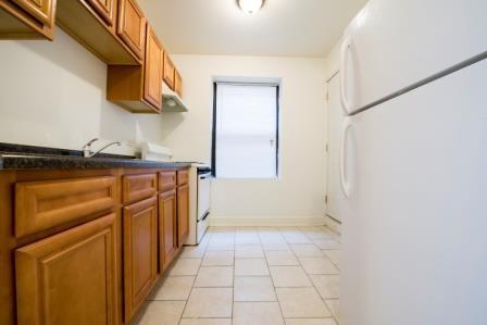 8109-17 S Ashland Ave rental